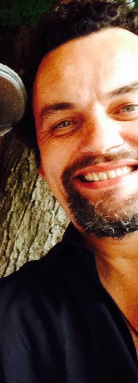 Christian Rogotzki (46)